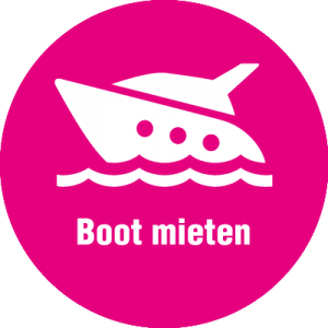 Boote mieten in SW-Florida