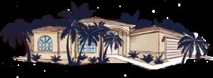 Wischis Florida Home