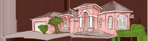 Traumurlaub im Sunshine State | Wischis Florida Home