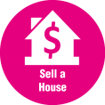 Sell a house in Florida