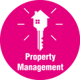 Property Management in Florida