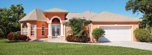 Mieten Sie Luxusvillen im Südwesten Floridas, genießen Sie Ihren Aufenthalt in Wischis Florida Home. Ihr Urlaub in Florida - Cape Coral, Fort Myers, Sanibel Island