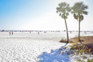 Eddie Kirsch / Visit Sarasota County